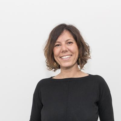 Chiara Labadini