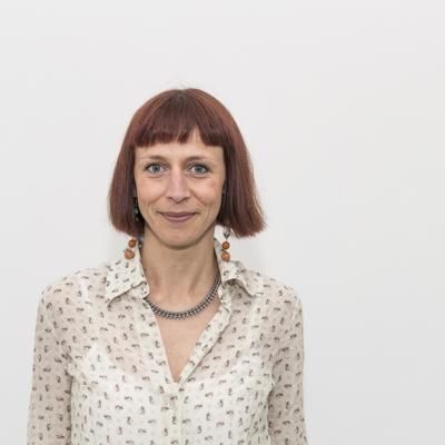 Chiara Serralunga