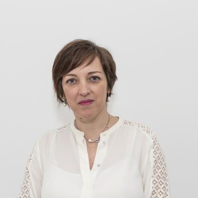 Tiziana Lastella