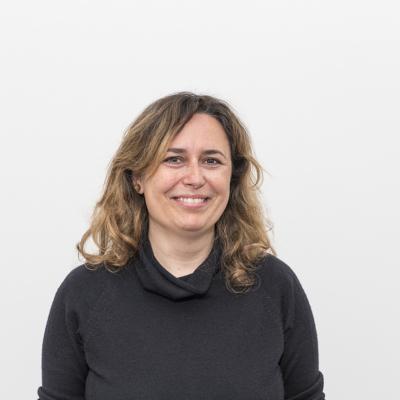 Valeria Stella